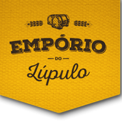 Blog Empório do Lúpulo