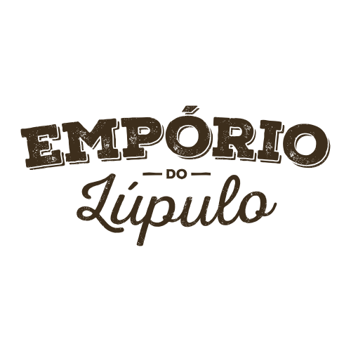 Blog da Empório do Lúpulo
